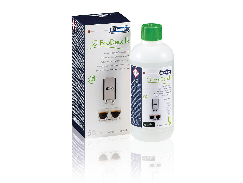 Dung dịch vệ sinh EcoDecalk DLSC 500ml